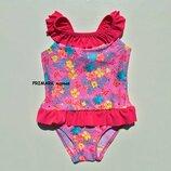 Совместный купальник для девочки 86,92,98 см Primark