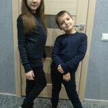Детское термобелье Турция от 4 до 11 лет