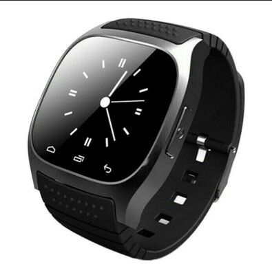 Умные смарт часы Т8 Smart Watch T8