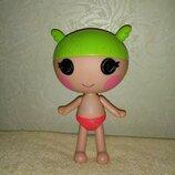 Кукла lol MGA оригинал Лалалупси