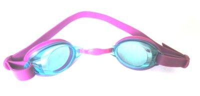 Очки для плавания Speedo оригинал