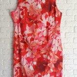 Шикарное платье 18 размер от Wallis, Англия