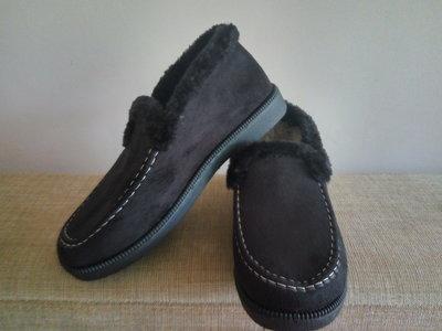 Акция Предложение Зимние Румынки Ботинки Угги Ботинки На Меху