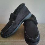 Супер Предложение Зимние Румынки Ботинки Угги Ботинки На Меху