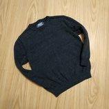 Фирменный свитер Rebel