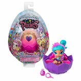Hatchimals Pixies Куклы феи Пикси сюрприз 6047277 2.5 Collectible Doll & Accessories