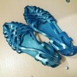 Мельнички, обувь для плавания