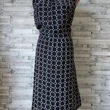 Летнее платье женское Ostin