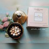 Метеориты guerlain meteorites gold pearls
