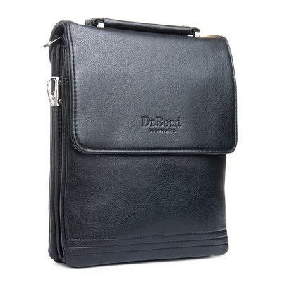 Стильно и практично .Мужские сумки планшеты. Отличный подарок. Дешевле нет