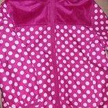 Куртка-Вітровка двохстороння