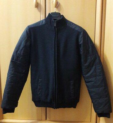 Куртка OKAIDI на 13-14 лет