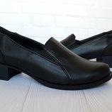 Туфли женские 121 чк