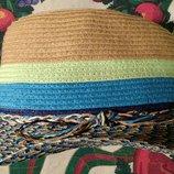 Модная шляпа George 4-8 лет
