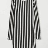 Платье женское 32р H&M