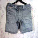 Шорты Пот-42 см MURPHY NYE джинсы брюки муж