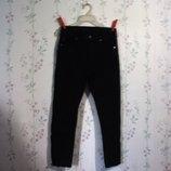Джинсы Пот-36 см CHEAP MONDAY джинсы стрейч брюки жен
