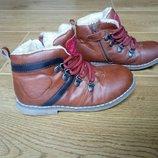Ботинки, черевики Next