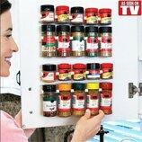 Органайзер для шкафов и холодильников