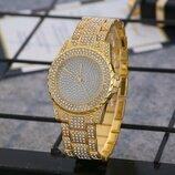 Часы женские Geneva Diamond