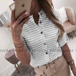 Шикарные блузки по шикарным ценам.