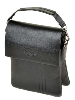Стильно и удобно. Мужские сумки планшеты. Дешевле нет