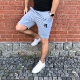 шорты спортивные мужские спортивні шорти