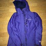 Куртка Columbia S,зима.Новая лыжная курточка omni-tech Коламбия