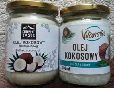 Кокосовое масло является универсальным продуктом, поскольку оно нашло применение во многих сферах
