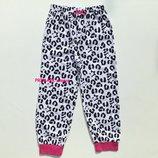 Пижамные штаны для девочки 116 см LOL Лол