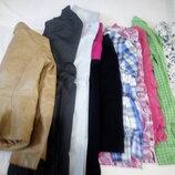 Пакет одежды на 44 размер