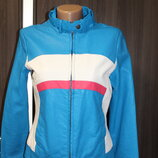 куртка FB sister в идеальном состоянии S