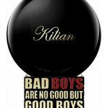 Kilian Bad Boys Распив . Оригинал