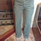 Удобные штаны