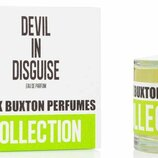 Mark Buxton Devil In Disguise Распив . Оригинал