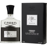 Creed Aventus men Распив . Оригинал