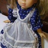 Кукла berenguer 33см