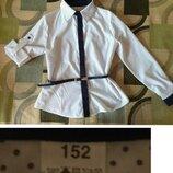 Одежда для школы девочке 128-152 р.