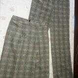 Комплект брюки и юбка офисные BGN