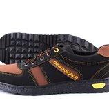 Мужские осенние кроссовки Распродажа Последняя Еденица