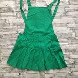 Брендове плаття жіноче сукня Liz Bonitta XXS-L Туреччина платье-сарафан женское