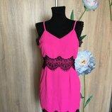 Брендове плаття жіноче сукня Missguided S Великобританія платье женское