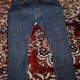 Джинсы DrDenim Jeansmakers Danny 001