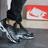 Мужские кроссовки Nike Supreme 8262