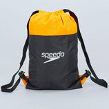 Рюкзак мешок складной Speedo 63C138 сумка мешок размер 45х34см
