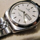 Часы Perfect мужские, кварцевые.