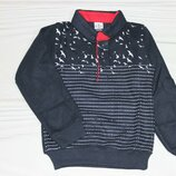 Джемпер кофта свитер