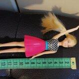 Куколка Mattel