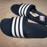 Шлепки мужские Adidas Сша