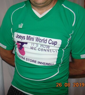 Спортивная футбольная футболка Admiral зб Португалии .с-м
